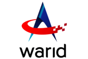 Top up Warid Brazzaville with Bitcoin