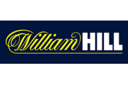 Top up William Hill PIN with Bitcoin