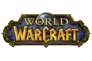 Top up World of Warcraft 60 days with Bitcoin