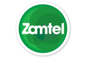 Top up Zamtel PIN with Bitcoin