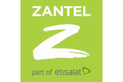Top up Zantel with Bitcoin