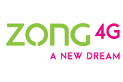 Top up Zong with Bitcoin